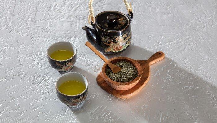 кофеинът и ендометриозата
