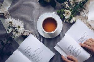 tea for endometriosis