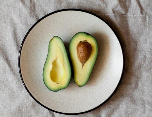 как да се храним за да намалим възпалението в тялото