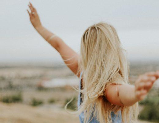 как да се отървем от ужасния целулит
