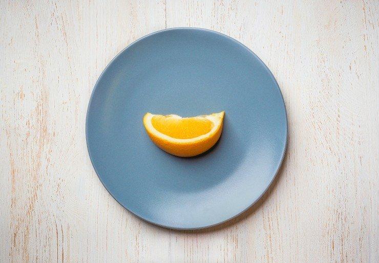 eating for endometriosis