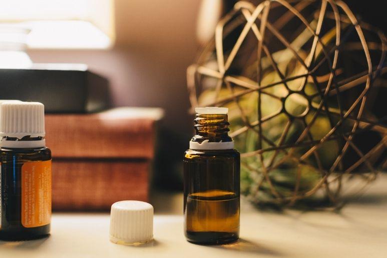 vitamins for hormone imbalance