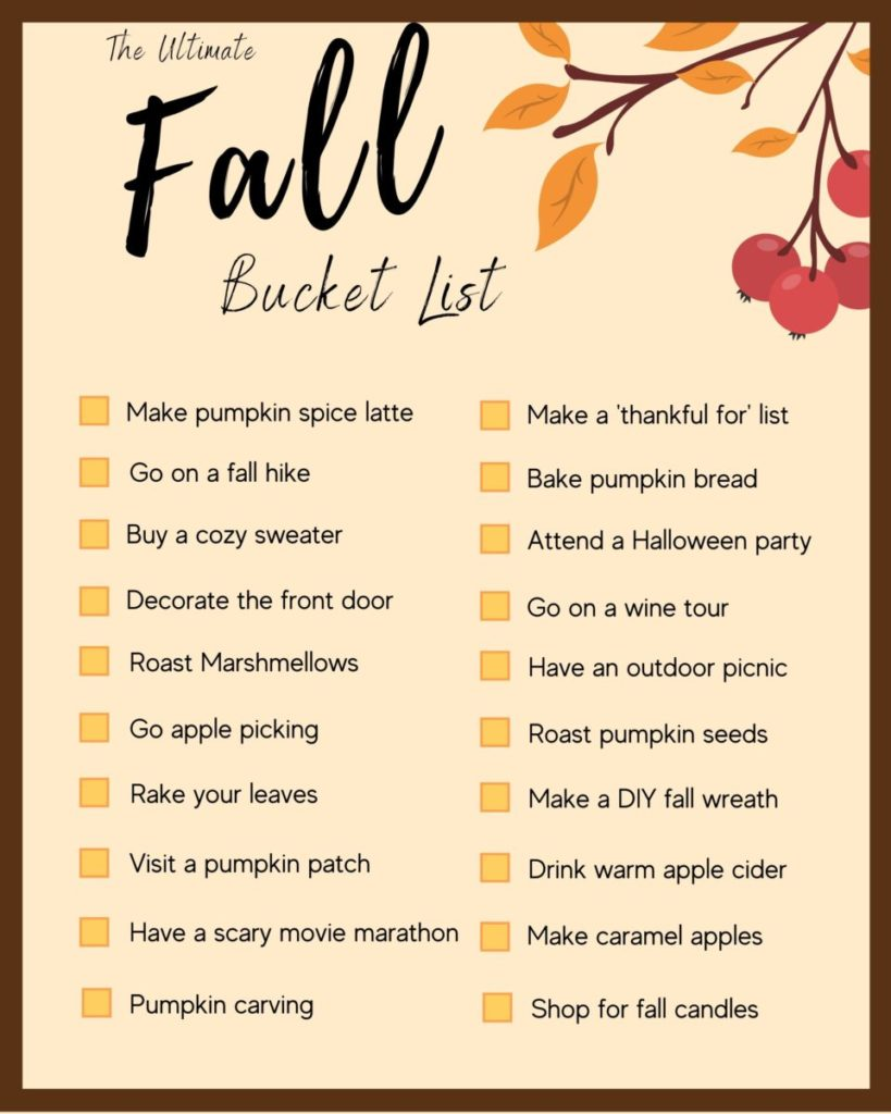 Fall Bucket List Free Printable.jpg
